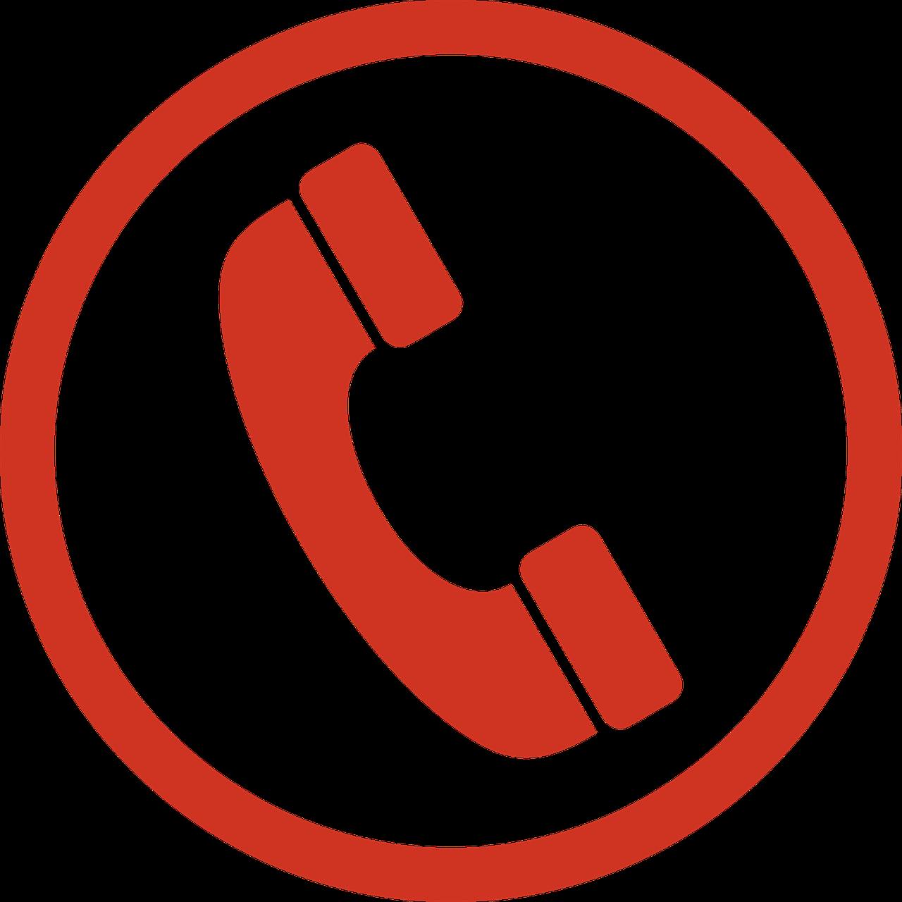 telephone-304080_1280